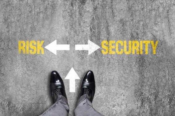 Technische-Sicherheit-Betriebsanlage-Hius