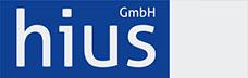 HIUS GmbH