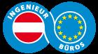 ingenieur-buero-logo
